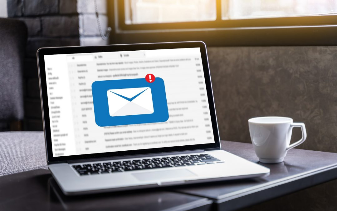 What Do You Need To Know About Email Marketing For Car Dealerships