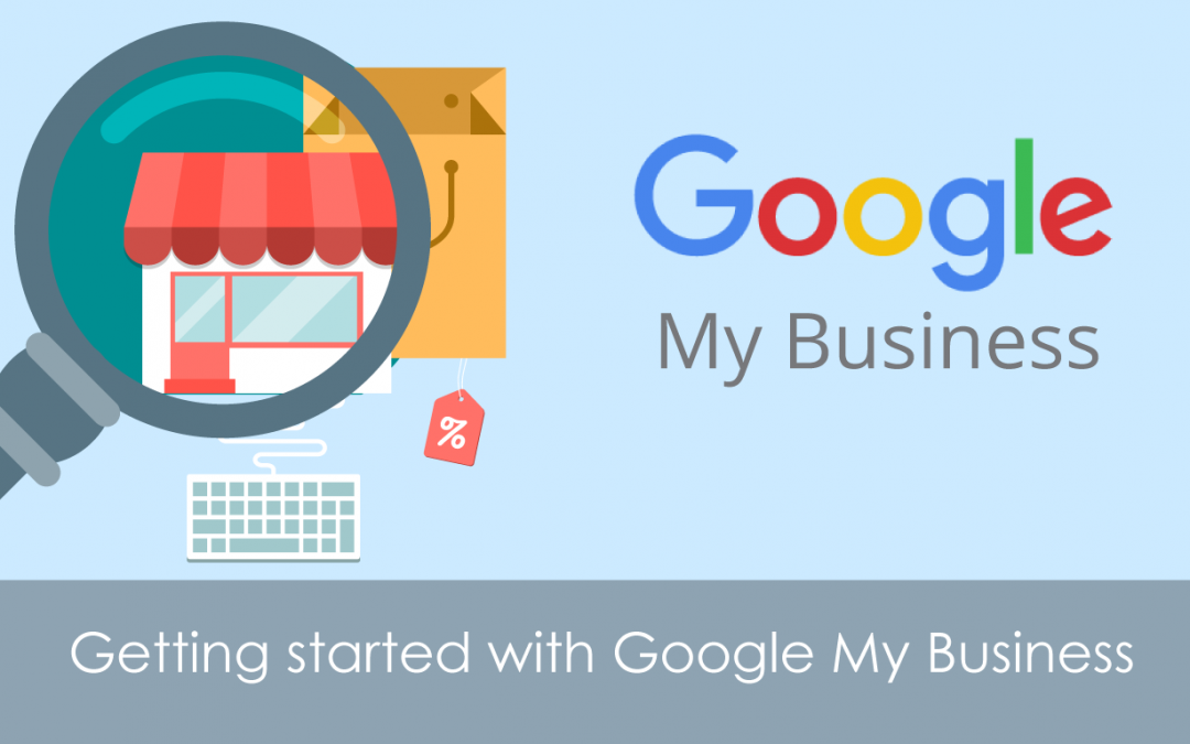 Top 5 Ways Car Dealers Can Benefit From Google My Business